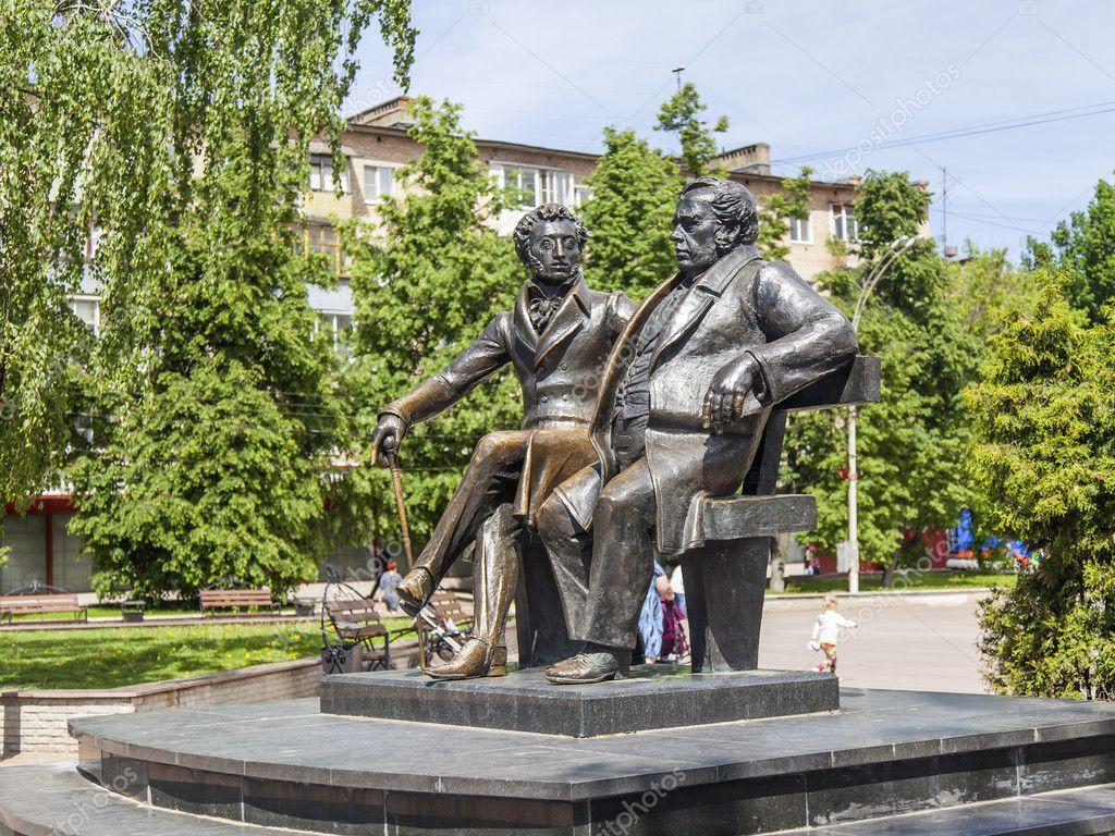 Асфальтирование в Пушкино