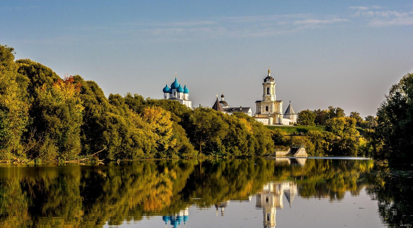 Асфальтирование в Серпухове