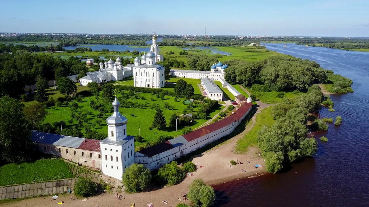 Асфальтирование в Волоколамске